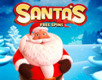 Santas-Free-Spins-Inspired-Gaming