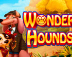 Wonder-Hounds-NextGen-Gaming